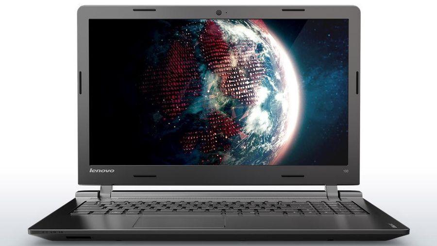 Обзор Lenovo 100-15IBY