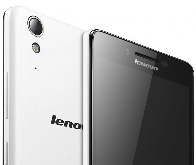 Гаджет Lenovo K3 Note