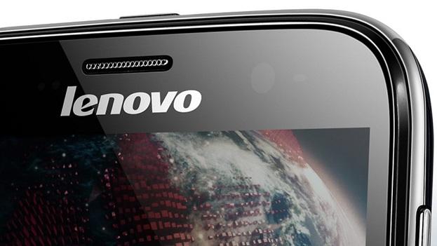 Смартфон Lenovo A850