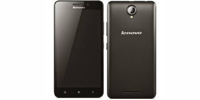 Lenovo A5000 хард ресет