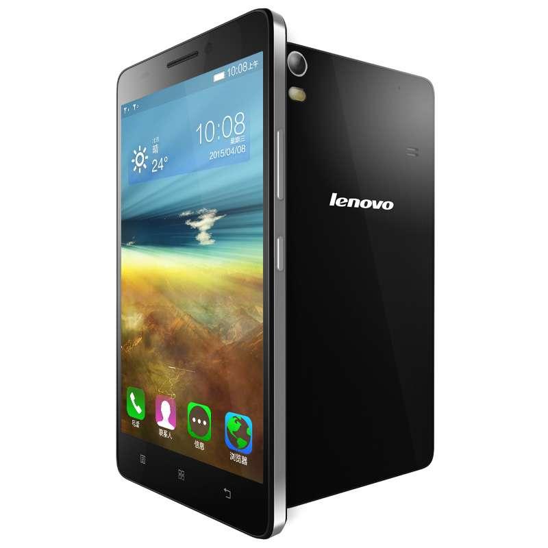 Смартфон Lenovo S8 A7600