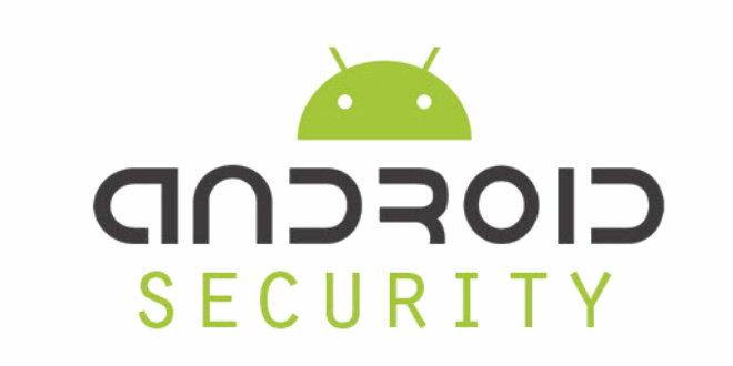 Security Lenovo