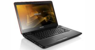 Инструкцию к Lenovo Y560