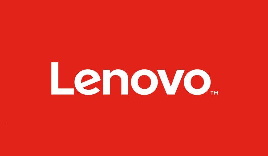 Смартфон Lenovo горячий или нагревается