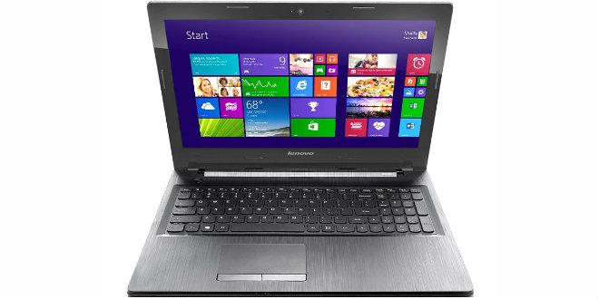 Ноутбук Леново G5045