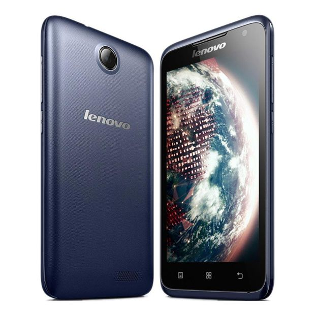 Телефон Lenovo A526