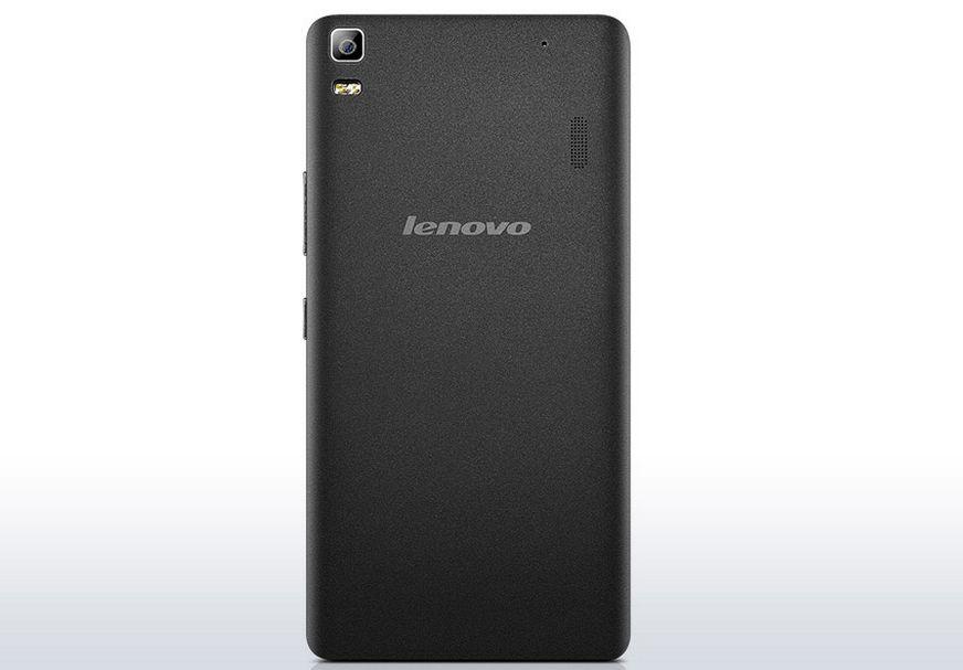 Смартфон Lenovo A7000