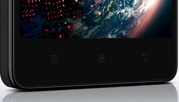 Гаджет Lenovo A7000