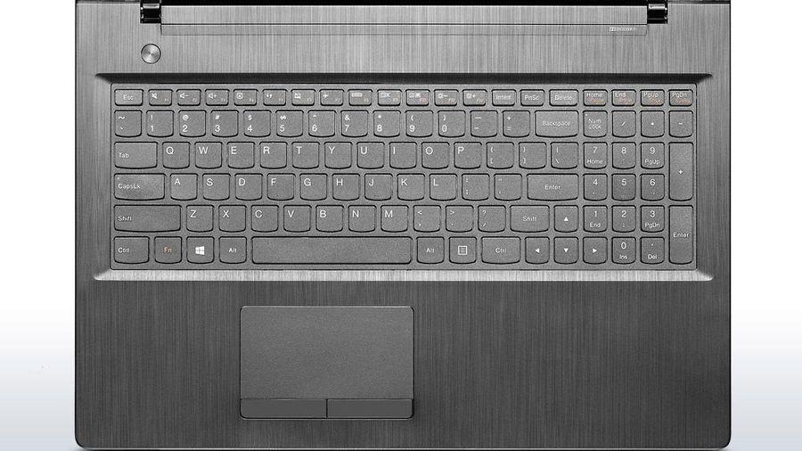Обзор Lenovo G5030