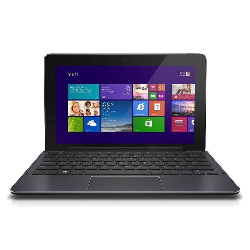 Обзор лэптопа Леново G5045