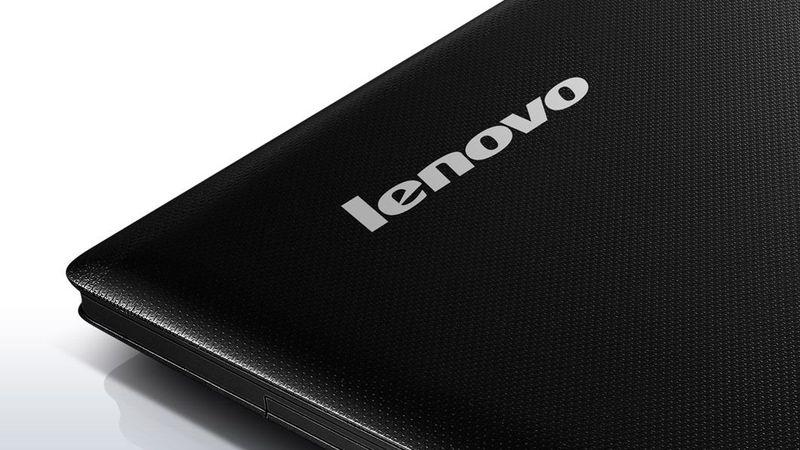 Lenovo Web Start