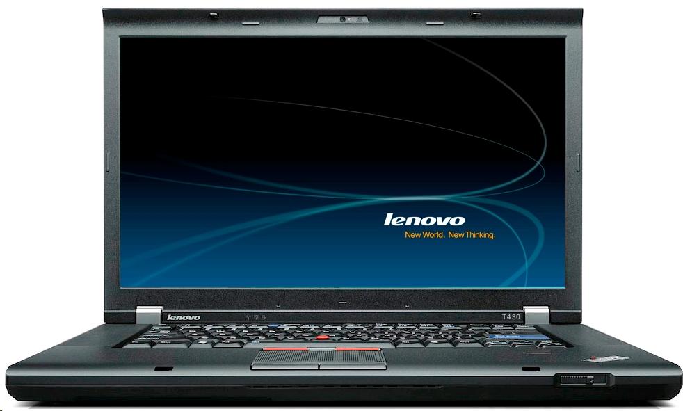 Ноутбук Леново T430
