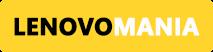 Гаджеты Lenovo